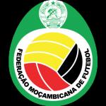 Mozambique A'