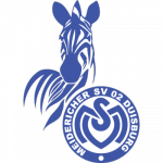 MSV Duisbourg