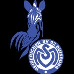 MSV Duisbourg