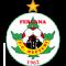 FK Neftchi Farg'ona II