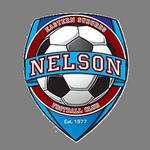 Nelson Eastern