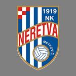 NK Neretva Metković