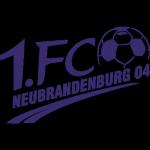 Neubrandenbourg 04