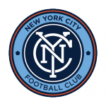 New York City FC U17