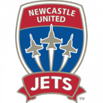 Newcastle Jets FC Youth