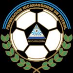 Nicaragua U20