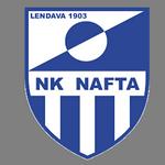 NK Nafta Lendava