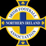 Irlande du Nord U17