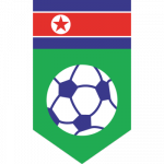 Corée du Nord U19