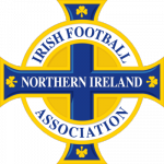 Northern Ireland U19