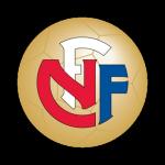 Norvège U21