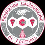 Nouvelle-Calédonie U20