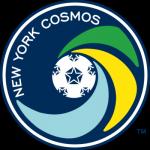 NY Cosmos II