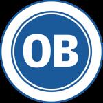 Odense Q