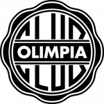Club Olimpia