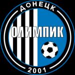 FC Olimpik Donetsk