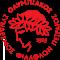 Olympiakos CFP U19