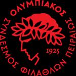 Olympiakos Piraeus U19