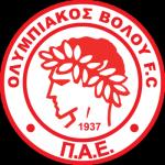 Olympiakos V