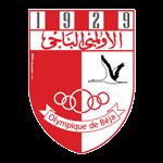 Olympique Béja