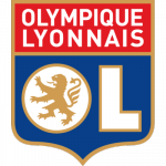 Match Olympique Lyonnais ce soir