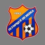 Olympique Médéa
