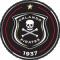 Orlando Pirates SC