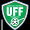 Ouzbékistan U20