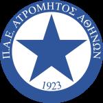 PAE APS Atromitos Athènes