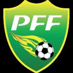 Pakistan U23