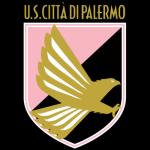 US Città di Palerme