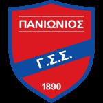 Panionios Athènes