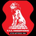 Panserraikos