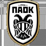 PAOK Salonique