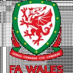Pays de Galles U21