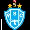 Paysandu SC