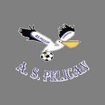 Pélican