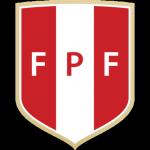 Pérou U17