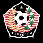 Persepam