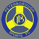 Peterb. Sports