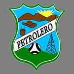 Petrolero Yacuiba