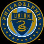 Philadelphie Union