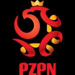 Pologne U20