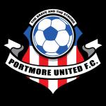 Portmore United FC