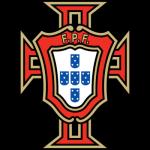 Portugal U20