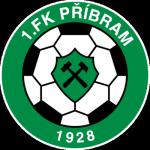 1.FK Příbram U19