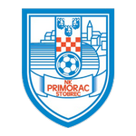 Primorac