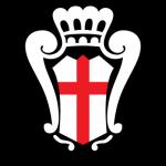 FC Pro Vercelli Calcio