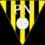 FC Progrès Niedercorn