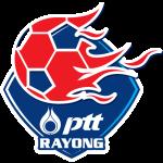 PTT Rayong